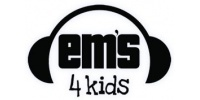 Earmuffs 4 Kids