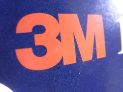 3M_HearingProtection