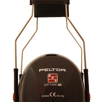peltor optime 3b