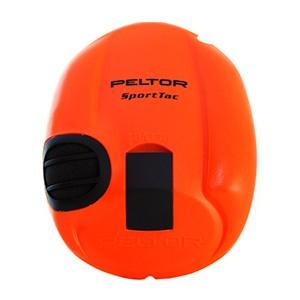 Peltor SportTac Schale
