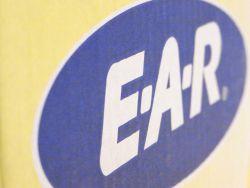 EAR_Geh�rschutz