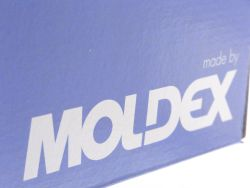 Moldex_HearingProtection