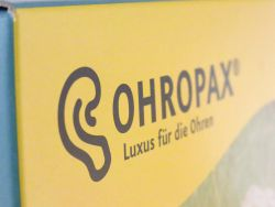 OHROPAX