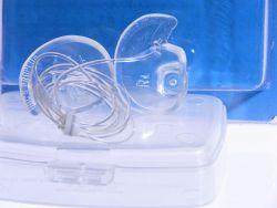 Ohrschutz Tauchen