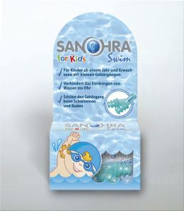 Sanohra Swim Kid