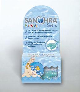 Sanohra Swim Kid