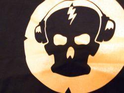 Skull_Shirt