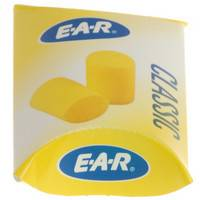 ear classic ohrst�spel