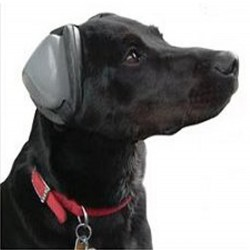 muttmuffs1 hearing protection for dogs