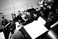 Geh�rschutz f�r Musiker