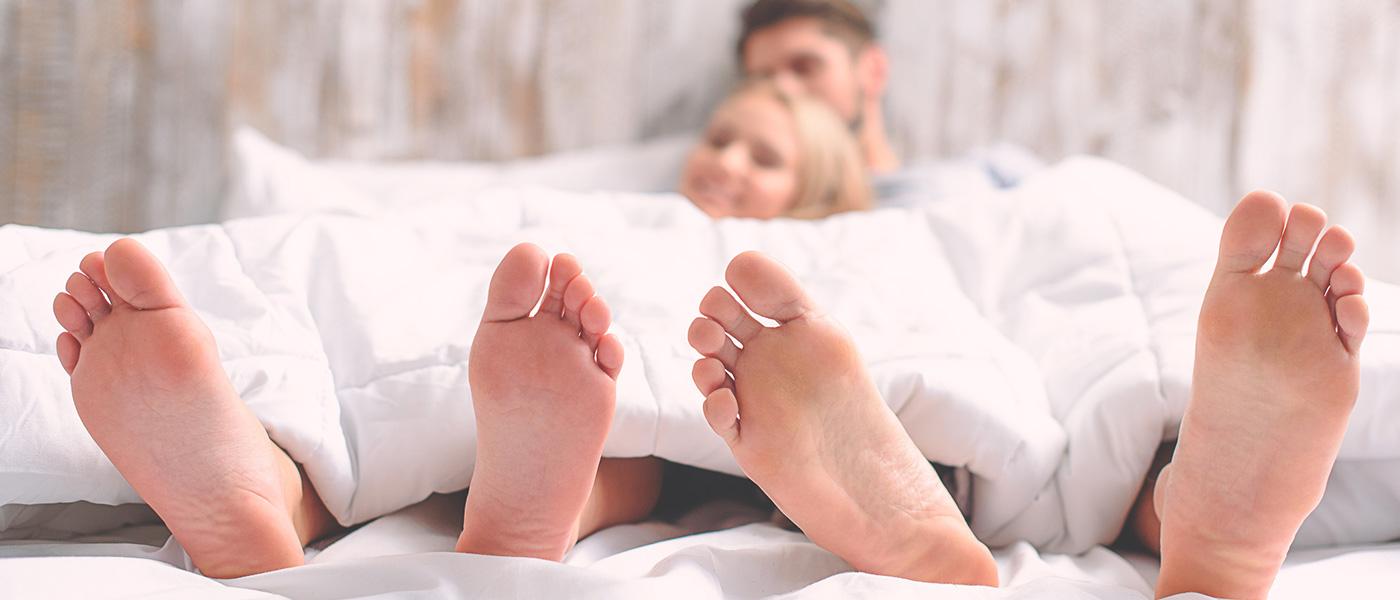 gehoerschutz-schlafen