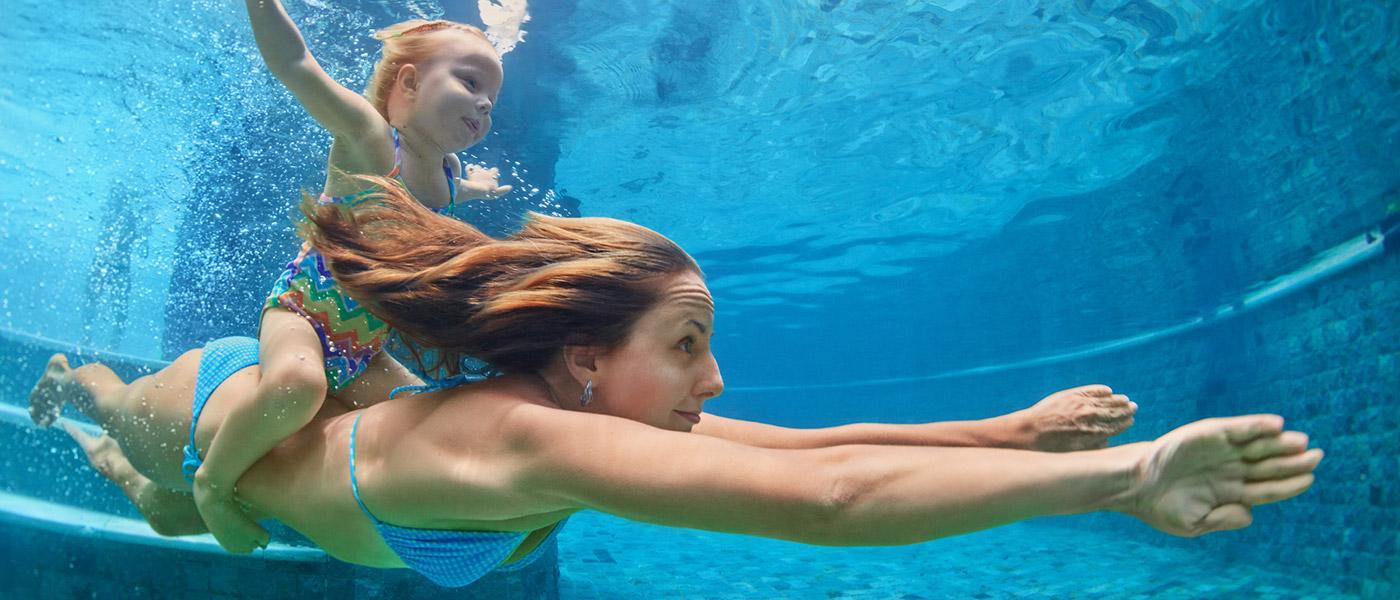 gehoerschutz-schwimmen
