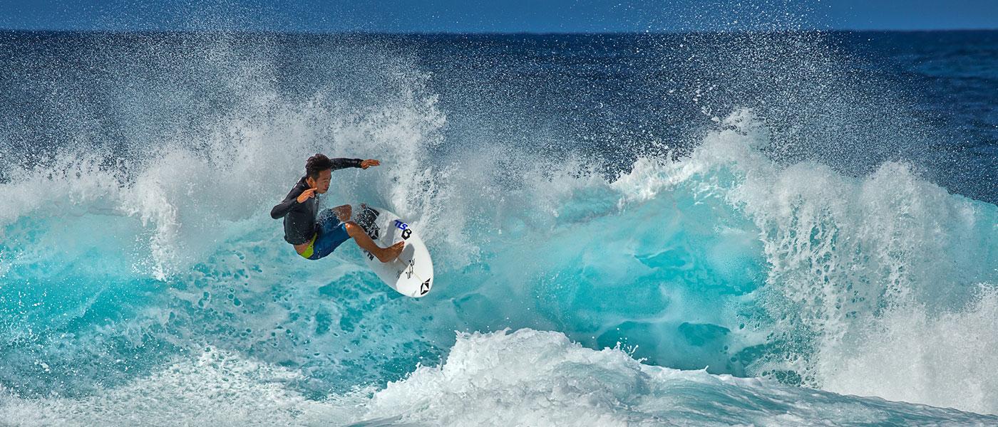 gehoerschutz-surfen