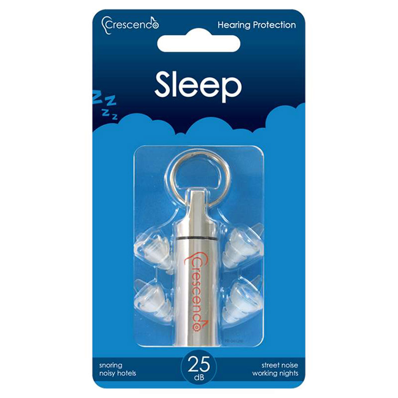 Gehörschutz Beim Schlafen Unsere Tipps Für Ein Besseren Schlaf