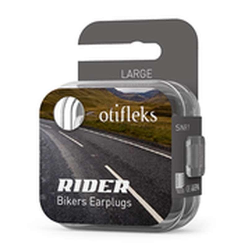 Otifleks Rider - für Motorradfahrer
