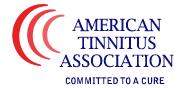 Tinnitus Amerika