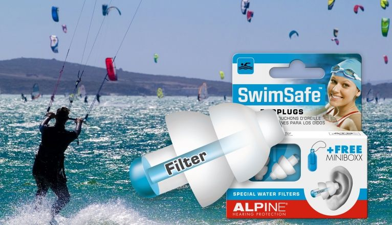 Alpine_Swimsafe_2015