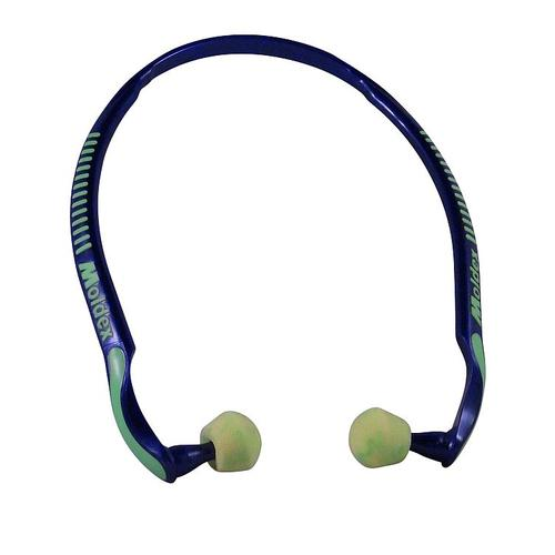 Moldex Jazz-Band 6700
