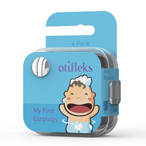 Otifleks My first Earplugs Kinderohrstöpsel