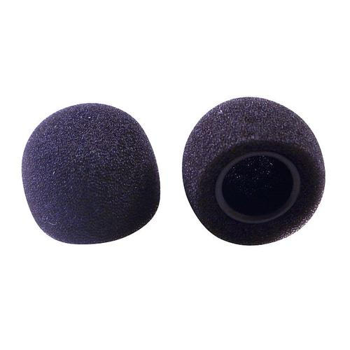 3M Microphone cover M60/2
