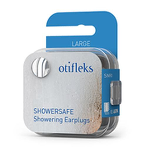 Otifleks Showersafe Medium