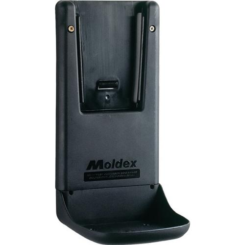 Moldex 7060 wall bracket