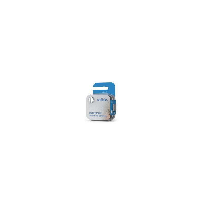 otifleks showersafe ohrst psel zum duschen 16 25. Black Bedroom Furniture Sets. Home Design Ideas