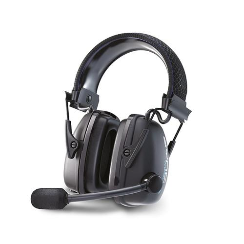 Howard Leight Sync Wireless, Bluetooth Headset